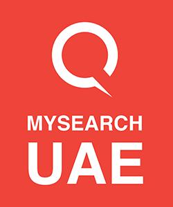 searchuae